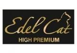 Edel Cat