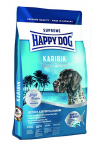 Happy Dog Sensible Nutrition Karibik