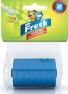 Mr. Fresh  пакеты для уборки фекалий собак