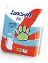 Защитные коврики Luxsan Premium 40х60 см  №15