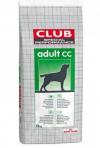 CLUB PRO Adult CC (20 кг.)