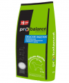 """ProBalance """"Delicate Digestion"""""""