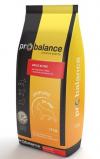 Probalance  Adult Active