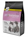 ProBalance 1`st Diet Kitten для котят, с цыпленком