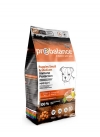"Probalance ""Immuno Puppies Small & Medium"""