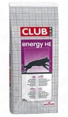 CLUB ENERGY HE 20 кг.